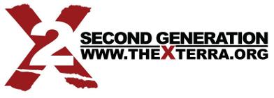 www.thenewx.org
