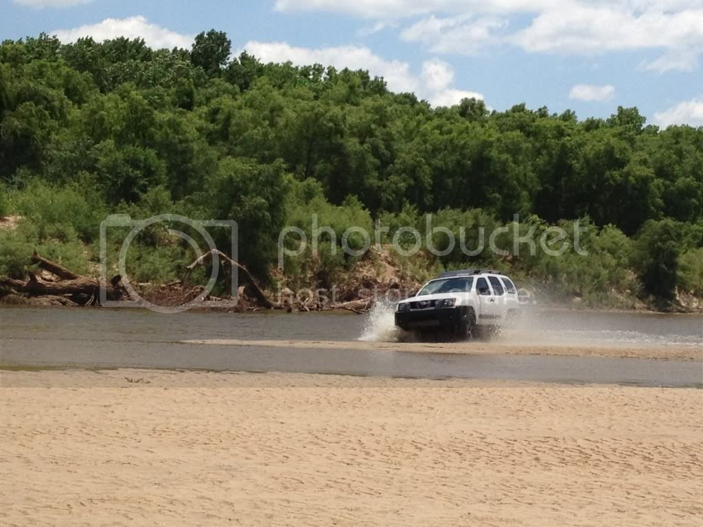 Grinding Noise from Engine | Second Generation Nissan Xterra Forums