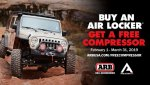 ARB Air Locker Deal.jpg