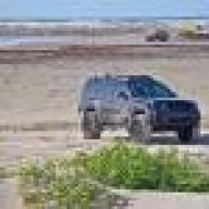 Truck is Barely Moving  HELP | Second Generation Nissan