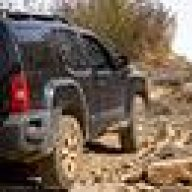Transmission Clunk   Second Generation Nissan Xterra Forums
